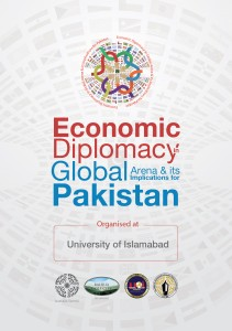 Economic Diplomacy in Global Arena and Its Implications for Pakistan